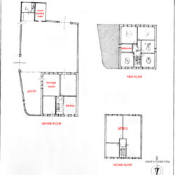 V5367 plans