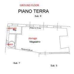 v5387m plans