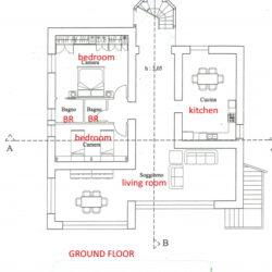 v5433ab plans 2