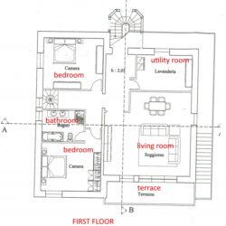 v5433ab plans