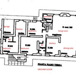 V5437ab plans
