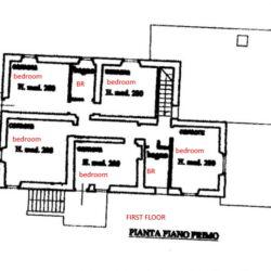 V5437ab plans 2