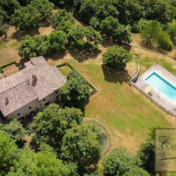 Prestigious Country House with Infinity Pool and Annex 18