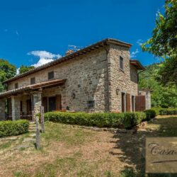 Prestigious Country House with Infinity Pool and Annex 10