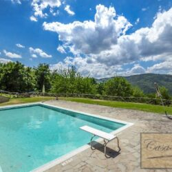Prestigious Country House with Infinity Pool and Annex 5
