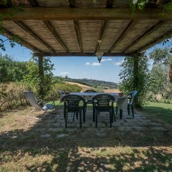 Val D'Orcia Property for Sale (11)