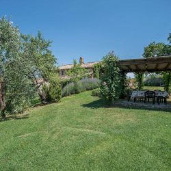 Val D'Orcia Property for Sale (13)