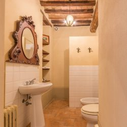 Val D'Orcia Property for Sale (14)