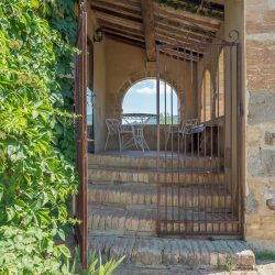 Val D'Orcia Property for Sale (17)