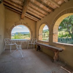 Val D'Orcia Property for Sale (18)