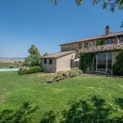 Val D'Orcia Property for Sale (19)