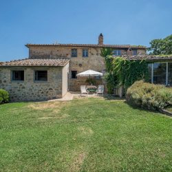 Val D'Orcia Property for Sale (20)