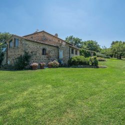 Val D'Orcia Property for Sale (21)