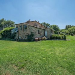 Val D'Orcia Property for Sale (22)