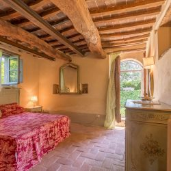 Val D'Orcia Property for Sale (23)