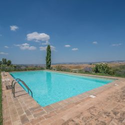Val D'Orcia Property for Sale (27)