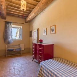 Val D'Orcia Property for Sale (29)