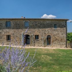 Val D'Orcia Property for Sale (3)