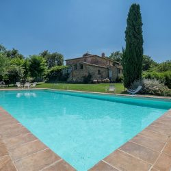 Val D'Orcia Property for Sale (30)