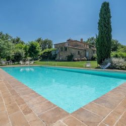 Val D'Orcia Property for Sale (31)
