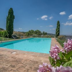 Val D'Orcia Property for Sale (32)