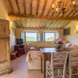 Val D'Orcia Property for Sale (33)