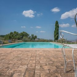 Val D'Orcia Property for Sale (34)