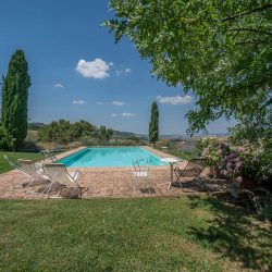 Val D'Orcia Property for Sale (36)