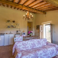 Val D'Orcia Property for Sale (37)