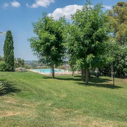 Val D'Orcia Property for Sale (39)