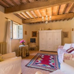 Val D'Orcia Property for Sale (4)