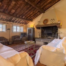Val D'Orcia Property for Sale (40)