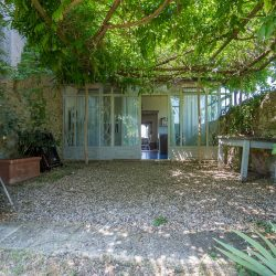 Val D'Orcia Property for Sale (41)