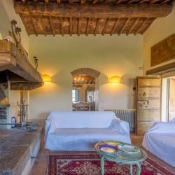 Val D'Orcia Property for Sale (42)
