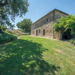 Val D'Orcia Property for Sale (43)