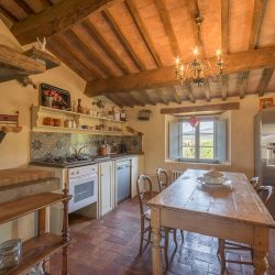 Val D'Orcia Property for Sale (46)