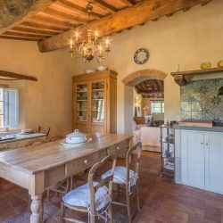 Val D'Orcia Property for Sale (47)