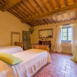 Val D'Orcia Property for Sale (48)