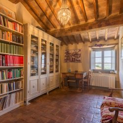 Val D'Orcia Property for Sale (49)