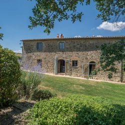 Val D'Orcia Property for Sale (5)