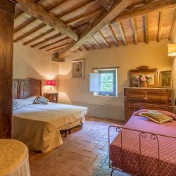Val D'Orcia Property for Sale (51)