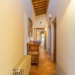 Val D'Orcia Property for Sale (53)