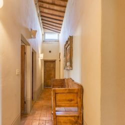 Val D'Orcia Property for Sale (54)