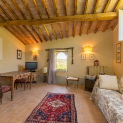 Val D'Orcia Property for Sale (56)