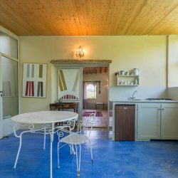 Val D'Orcia Property for Sale (58)