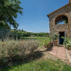 Val D'Orcia Property for Sale (6)