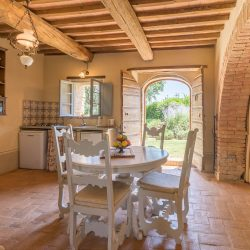 Val D'Orcia Property for Sale (7)