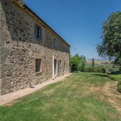 Val D'Orcia Property for Sale (8)