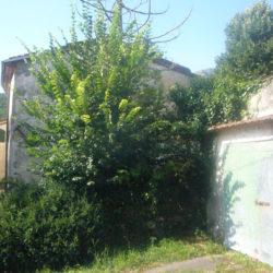 Villa to restore for sale near Bagni di Lucca (10)