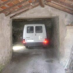 Villa to restore for sale near Bagni di Lucca (11)